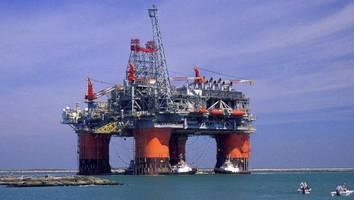 höchstes niveau seit anfang august  - Ölpreise legen weiter zu - neuer tropensturm sorgt für unruhe am markt