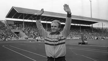 zweifacher goldmedaillensieger - sowjetischer hammerwurf-olympiasieger juri sedych im alter von 66 jahren gestorben