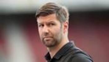 VfB Stuttgart: Thomas Hitzlsperger verlässt den VfB