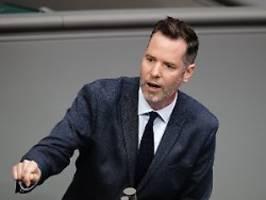 Für stabile Renten: FDP: 500.000 Einwanderer jährlich nötig