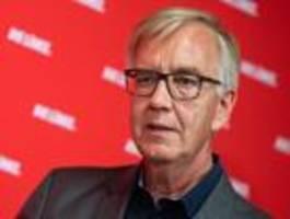 Bartsch sieht Linke-Haltung zur Nato nicht als Hindernis für Rot-Grün-Rot