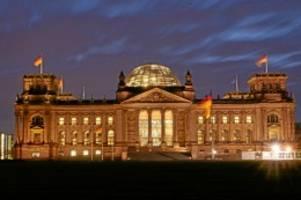 Abgeordnete: Die Aufsteiger: Wer nach der Bundestagswahl wichtig wird