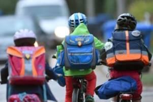 Corona-Regeln: Berliner Senat berät über 2G-Ausnahme für Kinder