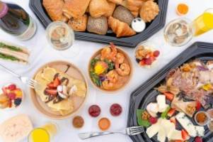 frühstück: savoir frühstück