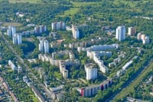 15.000 Wohnungen: Gericht: Senat muss Details zum großen Wohnungsdeal nennen
