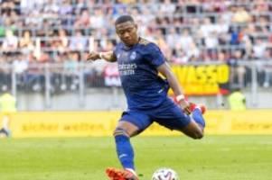 Nach Wechsel zu Real Madrid: Alaba zu Bayern-Abschied: Kein böses Blut