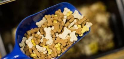 Tierfutteranbieter: KKR steigt aus dem Rennen um Zooplus aus