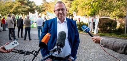 Ver.di-Chef kritisiert Ende der Quarantäne-Entschädigung für Ungeimpfte