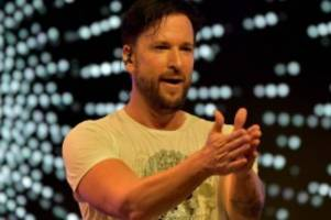 Schlagerstar: Festnahme zu befürchten: Sagte Wendler deshalb Konzert ab?