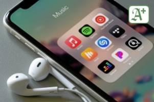Technik: iPhone 13 kommt: So verkaufen Sie jetzt Ihr altes iPhone