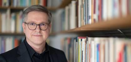 """""""Für Olaf Scholz wird es deutlich ungemütlicher"""""""