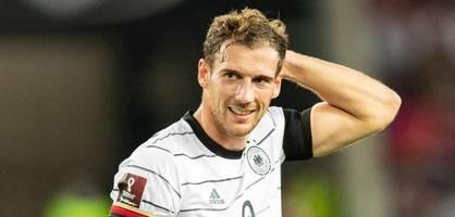 Selbst die Sprüche des Jahres dominiert der FC Bayern