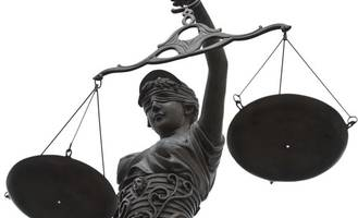 staatsanwaltschaft übernimmt verfahren gegen staatssekretär