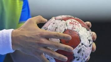 THW gewinnt Champions-League-Auftakt in Brest mit 33:30