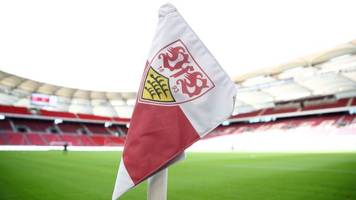 Verdi begrüßt Betriebsratswahl beim VfB Stuttgart