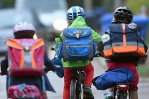 Berliner Senat berät über 2G-Ausnahme für Kinder