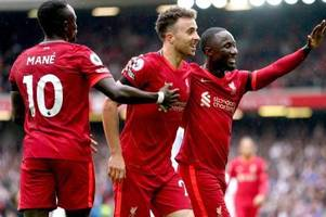 FC Liverpool - AC Mailand in der Champions League: Live-Ticker und Infos zur Übertragung