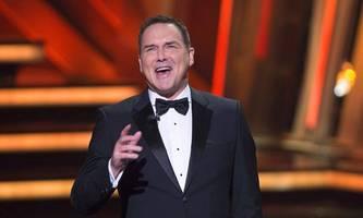 comedian norm macdonald mit 61 jahren gestorben
