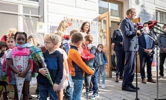 luftfilter, impfpflicht für lehrer, ffp2-masken: was Österreichs schüler von der politik fordern