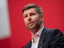 Bundesliga: Hitzlsperger kündigt Abschied vom VfB Stuttgart an