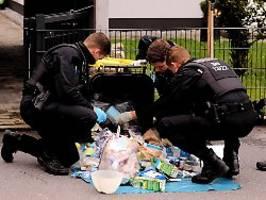 Kannte sie den Täter?: 16-Jährige in Ostsachsen getötet