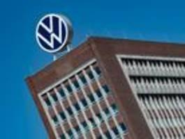 Richter verschärft Anklage im Prozess zum VW-Dieselbetrug