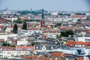 wohnungspolitik: diese wohnungen kauft der senat für 2,4 milliarden euro