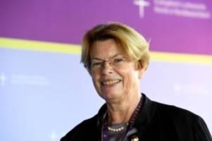 kirche: synode der nordkirche diskutiert rolle der jugend in gremien