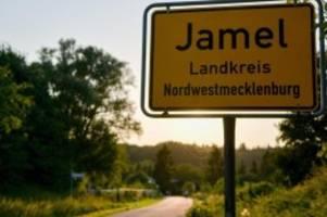 Musik: Forstrock in Jamel: Kein Camping, keine Workshops, 3G