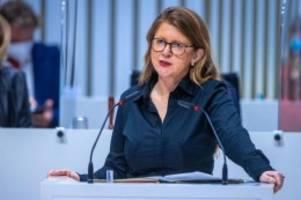 Justiz: Eine Million Euro für Kampf gegen Hass und Kinderpornografie