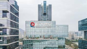 evergrande-crash: wie hoch ist ihr china-risiko im depot?