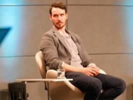 Felix Neureuther im Interview: Ich wäre für so einen Boykott zu haben