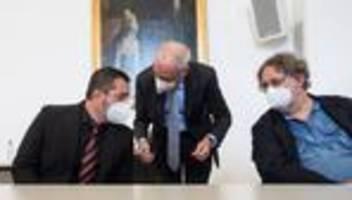 Coronavirus-Pandemie: Österreich gegen Vergleichsverhandlungen zu Corona-Ausbruch in Ischgl