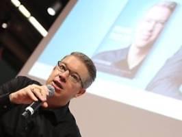 Bei rot-rot-grüner Regierung: Frank Thelen droht mit Auswanderung