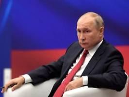 Einiges Russland und Duma-Wahl: Die Putin-Partei steht unter Druck