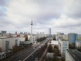 Von Deutsche Wohnen und Vonovia: Berlin kauft fast 15.000 Wohnungen