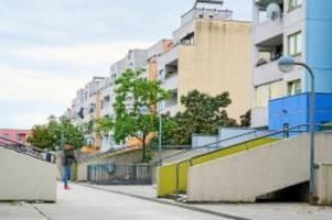 Berlin kauft Wohnungen zurück: Wohnungskonzerne wollen Milliarden in Neubau investieren