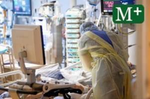 Pandemie: Rätsel gelöst: Warum bei Covid-19 die Immunantwort eskaliert