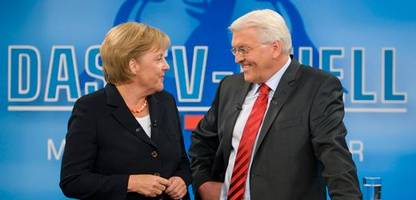 Moderator Peter Kloeppel über TV-Duelle: »Journalistische Mondlandung«