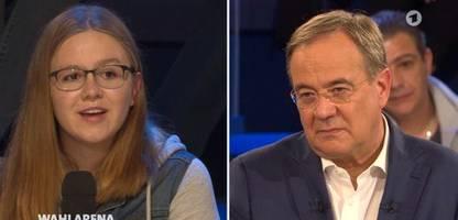 ARD-Wahlarena, wer darf fragen? Andreas Cichowicz (NDR) im Interview