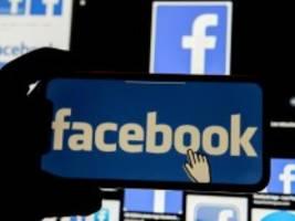 social media: wie facebook gegen die querdenken-bewegung vorgeht