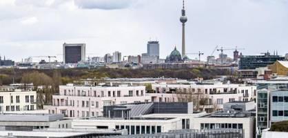 berliner senat schließt deal mit deutsche wohnen und vonovia