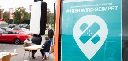 1.500 euro ist jede impfung für die gesellschaft wert