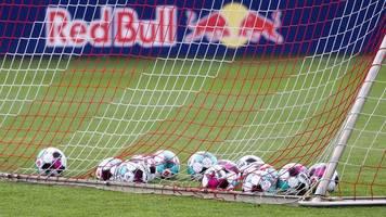 Personalien und Statistik: Der 5. Bundesliga-Spieltag im Telegramm