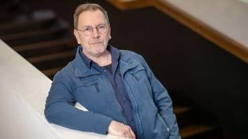 Theater: Volksbühne beginnt mit René Pollesch neu
