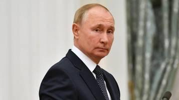 Wie Wladmir Putin die Parlamentswahlen in Russland manipuliert