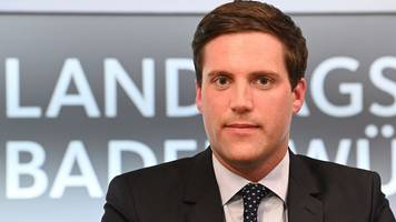 hagel: große koalition unter spd ausgeschlossen