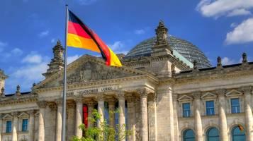 Lesermeinungen: Das muss sich in Deutschland ändern