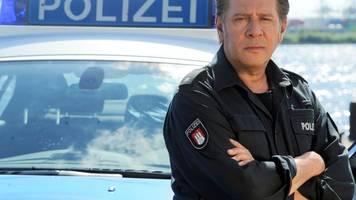 Justiz: Gitarren von Jan Fedder gestohlen? - Prozess verschoben