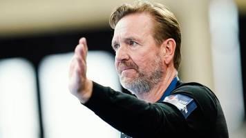 Handball-Nationalmannschaft: Schwalb sieht keinen Ausnahmekönner in DHB-Auswahl